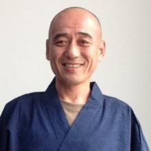 akaki-atsushi