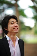 mihiro_prof01.jpg